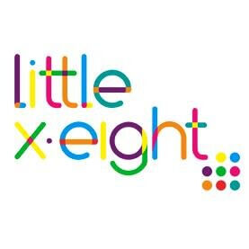 Little X•Eight